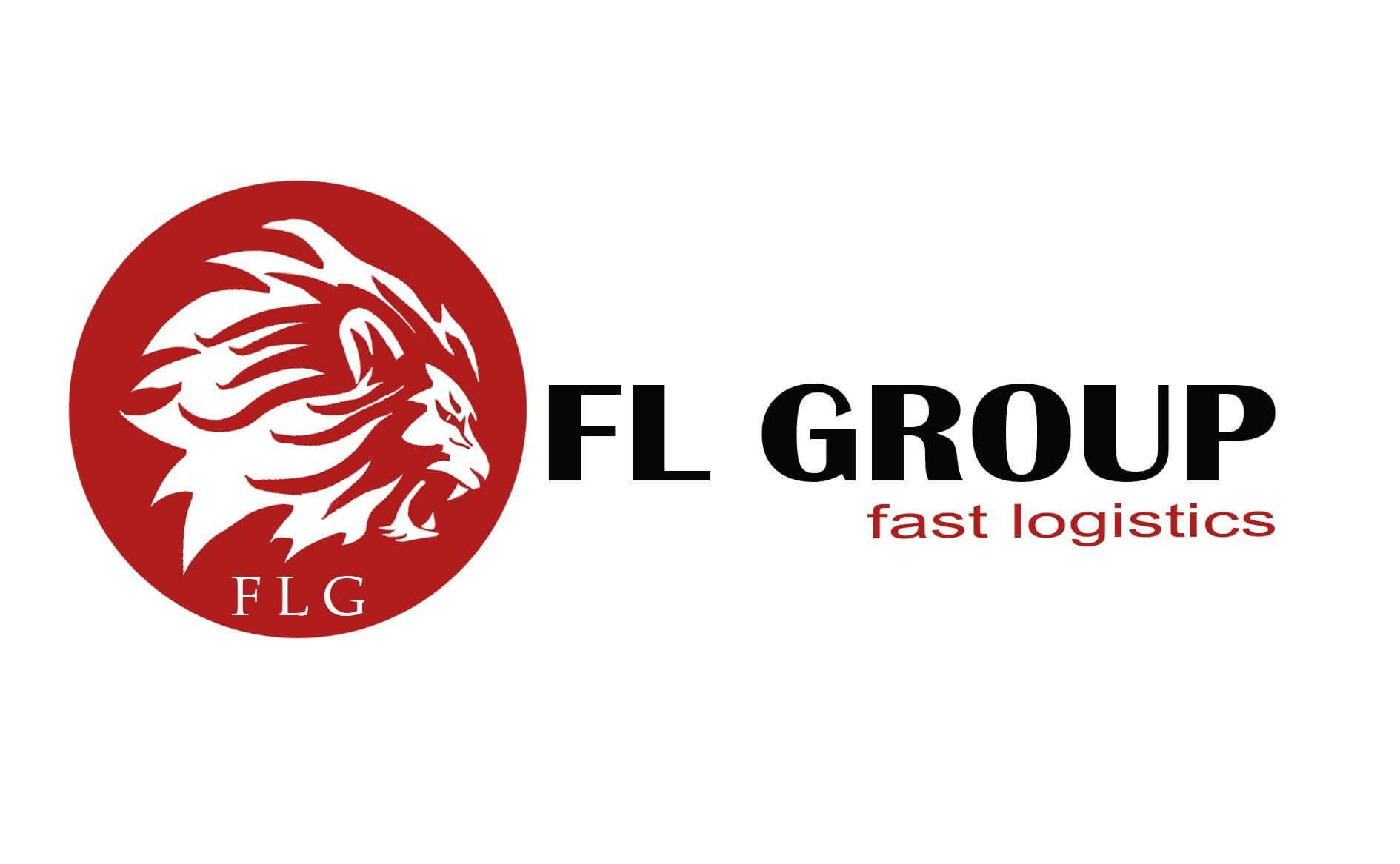 FL Group